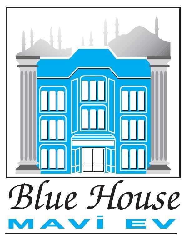 Blue House Hotel